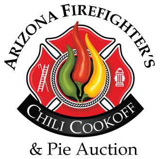 AZ Firefighter's Chili Cook Off
