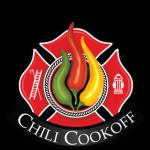 2014 Arizona Chili Cookoff
