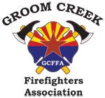 Groom Creek Firefighter's Association