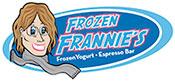 Frozen Frannies