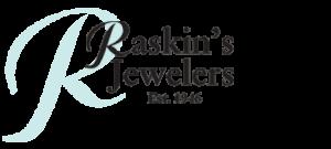 Raskins Jewlers