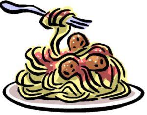 spaghettijpg